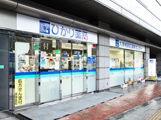 center_01