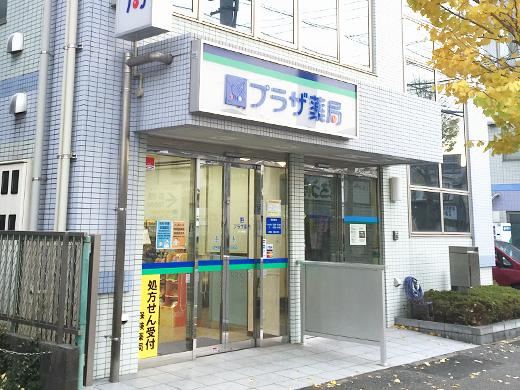 mitsuwadai_01