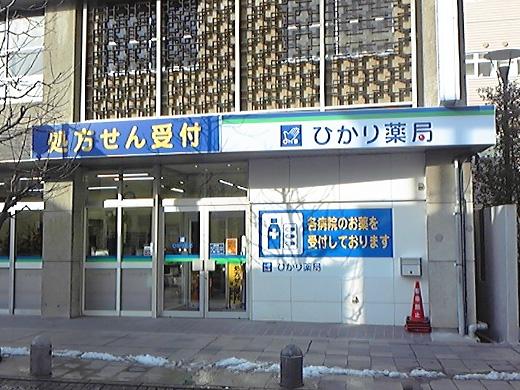 nakamachi_01